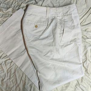 Talbot pants